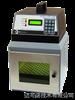 Intelli-Ray600Uvitron紫外固化机