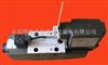 ATOS电磁阀中国优惠促销