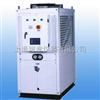 LX-30K大型工业冷水机