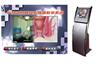 KAH-GCK开放式肛肠科多媒体教学系统