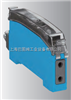 WLL 170-2P460施克光纤放大器原装正品