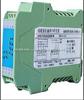 德国PILZ皮尔兹原装进口电子监控继电器