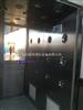 青州净化风淋室