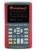 手持式数字存储示波器 UTD1050CL