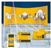皮尔兹PILZ产品特价可编程继电器