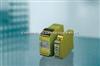 德国PILZ皮尔兹产品特价电子监控继电器
