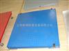 LK-SCS双层电子地磅,3t高精度电子平台秤