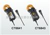 电流传感器CT6841