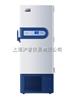 DW-86L338超低温保存箱