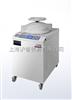 HRLM-80立式压力蒸汽灭菌器