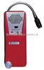 TIF8800A可燃气体检漏仪