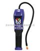气体检漏仪RX-1A