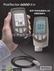 美国DeFelsko公司PosiTector6000NRS1一体统计型涂层测厚仪