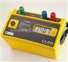 法国CA公司 CA6423接地电阻测试仪