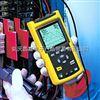 F43B 电能质量分析仪