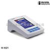 意大利哈纳HI4521C多参数水质分析仪