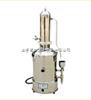 TS-5/10/20L不锈钢电热蒸馏水器(塔式)