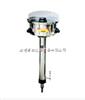 TS-3.5~4.5L/h不锈钢电热蒸馏水器