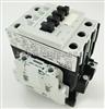 3RA1434-8XC21-1AL2进口西门子SIEMENS接触器