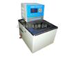 GX-2005 高温循环器价格|厂家