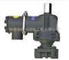 销售进口韩国YTC电磁阀YT-700DN33