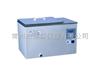 DKU系列数显电热恒温油槽