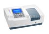 V729掃描型可見分光光度計