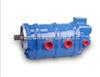美国伊顿EATON齿轮泵26012-LZK