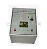 ZKY-2000高压开关真空度测量仪