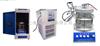 SH-ehe-C光氧化仪