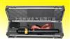 Z-V雷电计数器动作测试仪