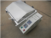 SHA-CA恒温恒速水浴振荡器