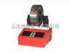 HA-II轴承感应加热器HA-II型