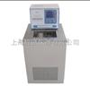 JPDC-20100 低温恒温槽,低温冷却液循环泵,玻璃恒温水槽
