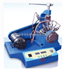 ZSC-II液体动压滑动轴承实验台|机械创新实验台
