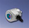 FSG精密角度传感器