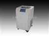 OM-WD-501S 高低温一体恒温槽