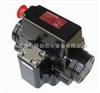 4WE6H7X/HG24N9K4美国穆格柱塞泵原厂家现货销售