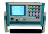上海生产微机继电保护测试仪厂家