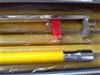 多功能高空接线钳TD-1168