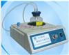 HG21- GL-802A大功率微型台式真空泵 清液和沉淀物真空泵 分子杂交微型台式真空泵