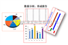 ErgoLAB人机环境同步平台多元数据高级分析软件Kit