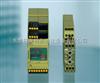 PILZ电子监控继电器PMDsigma