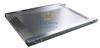P773-SS-0.3T~2T-1010南京0.5T单层超低电子磅多少钱