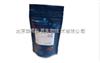 Path-GMO-NK603Primerdesign玉米NK603实时荧光定量检测试剂盒(Maize NK603 qPCR )