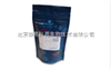 Path-GMO-Bt11primerdesign玉米Bt11实时荧光定量检测试剂盒(Maize Bt11 Real-time