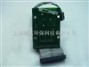 YAA903哈希cod LCD模块转换板YAA903