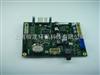 YAA903哈希COD LCD模块转换板价格 YAA903