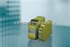 皮尔兹安全继电器PNOZ X1