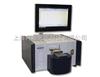Q2 ION进口光谱分析仪